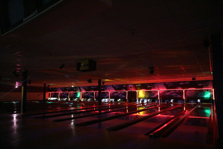 The Inlet Online   Best Bowling   Hamilton   5 pin   10 pin   Skyway Lanes   Top 10 Bowling in Hamilton   Best Bowling in Hamilton   Bowling Alleys Hamilton