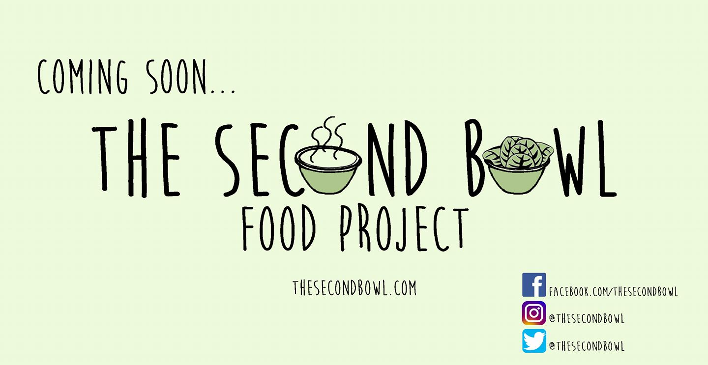Opening Soon in Hamilton, Ontario | The Second Bowl | The Inlet Online