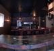 CasbahLounge - The Inlet