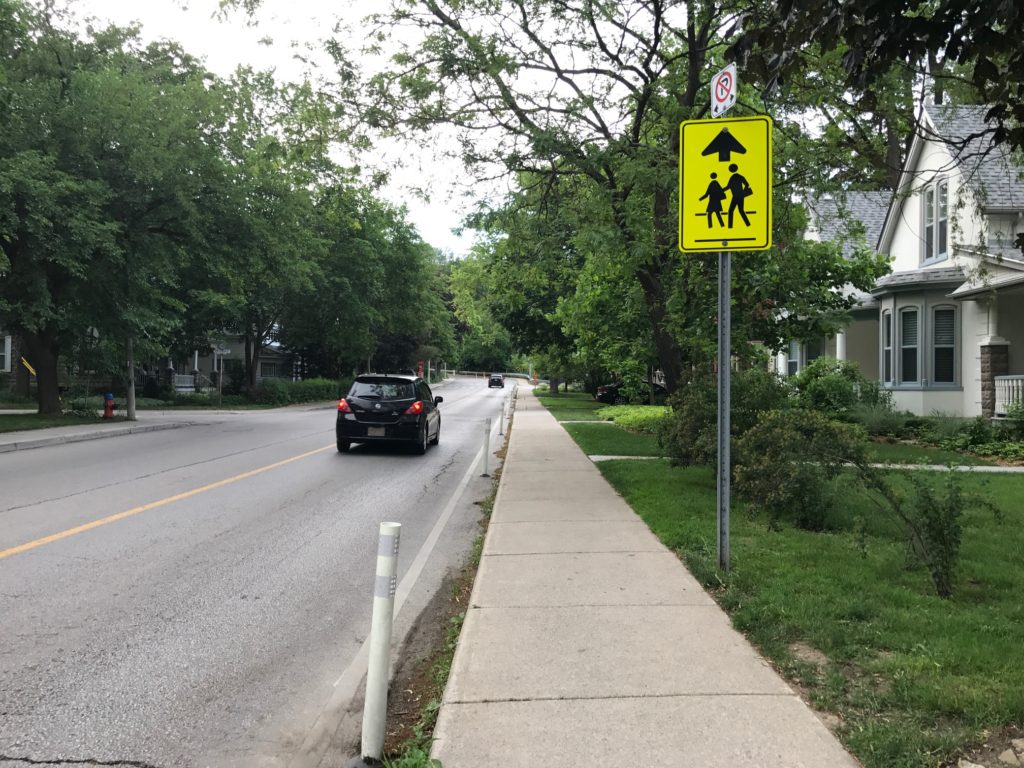 DundasLaneway-Hamilton-Ontario-TheInlet2