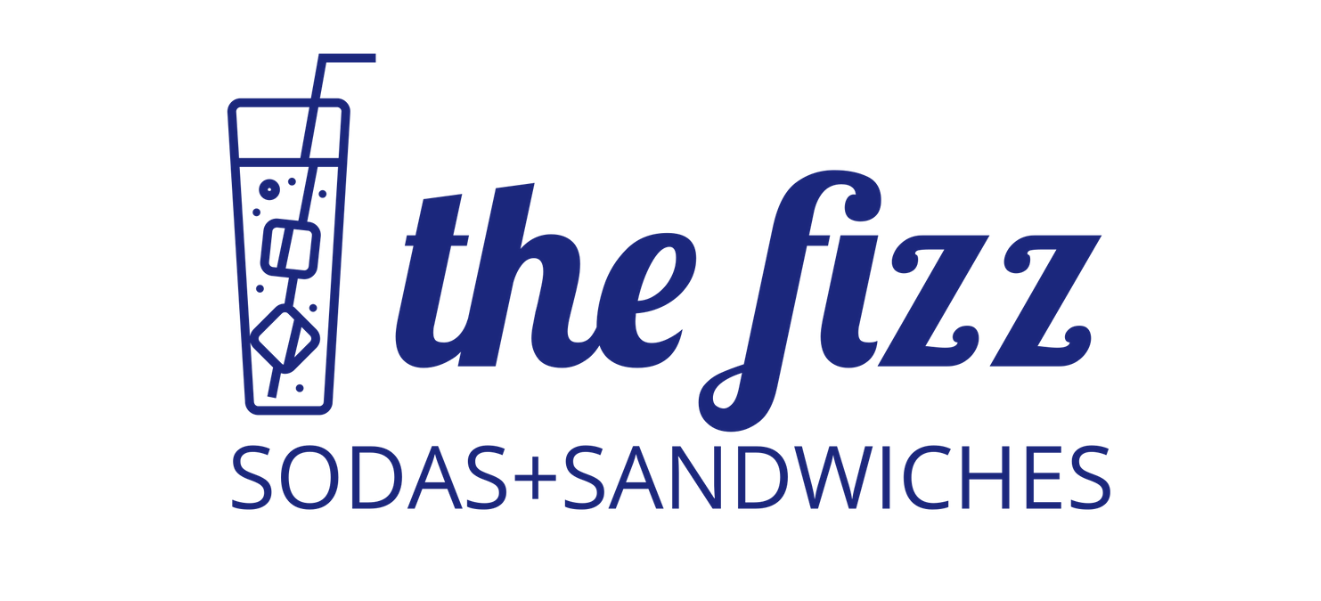 Opening Soon in Hamilton, Ontario | The Fizz Sodas and Sandwiches | The Inlet Online