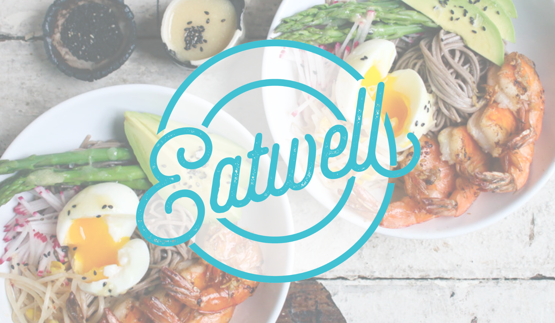 Opening Soon in Hamilton, Ontario | Eatwell | The Inlet Online