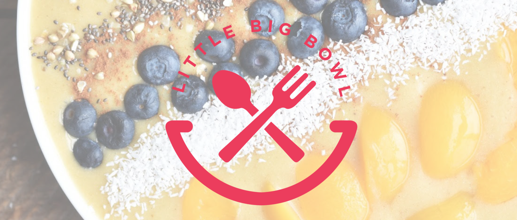 Opening Soon in Hamilton, Ontario | Little Big Bowl | The Inlet Online