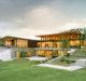 Millgrove House | The Inlet | Hamilton Ontario| Photo 14