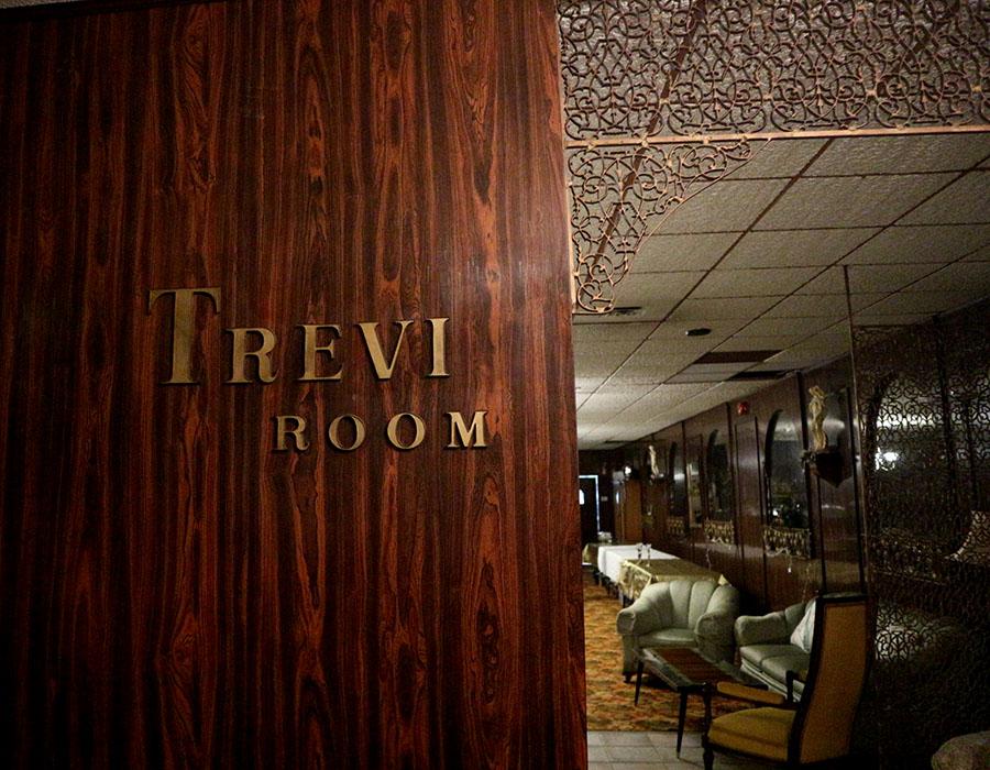 The Inlet Online | Trocadero Tavern | Trocadero Restaurant | Barton Street | Italian Restaurant