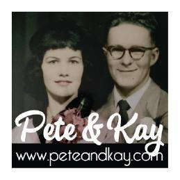 Opening Soon in Hamilton Ontario | The Inlet Online News | Pete & Kay Westdale