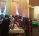 Hamilton, Ontario   Holiday Christmas Bazaars   The Inlet