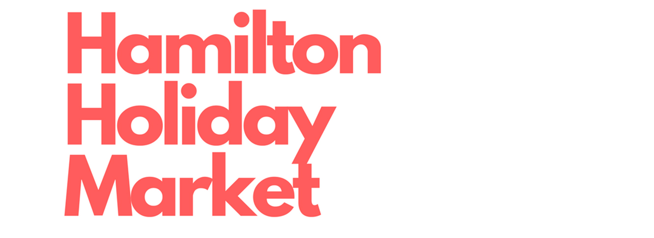 Hamilton, Ontario | Holiday Christmas Bazaars | The Inlet | Hamilton Holiday Market Right on Target