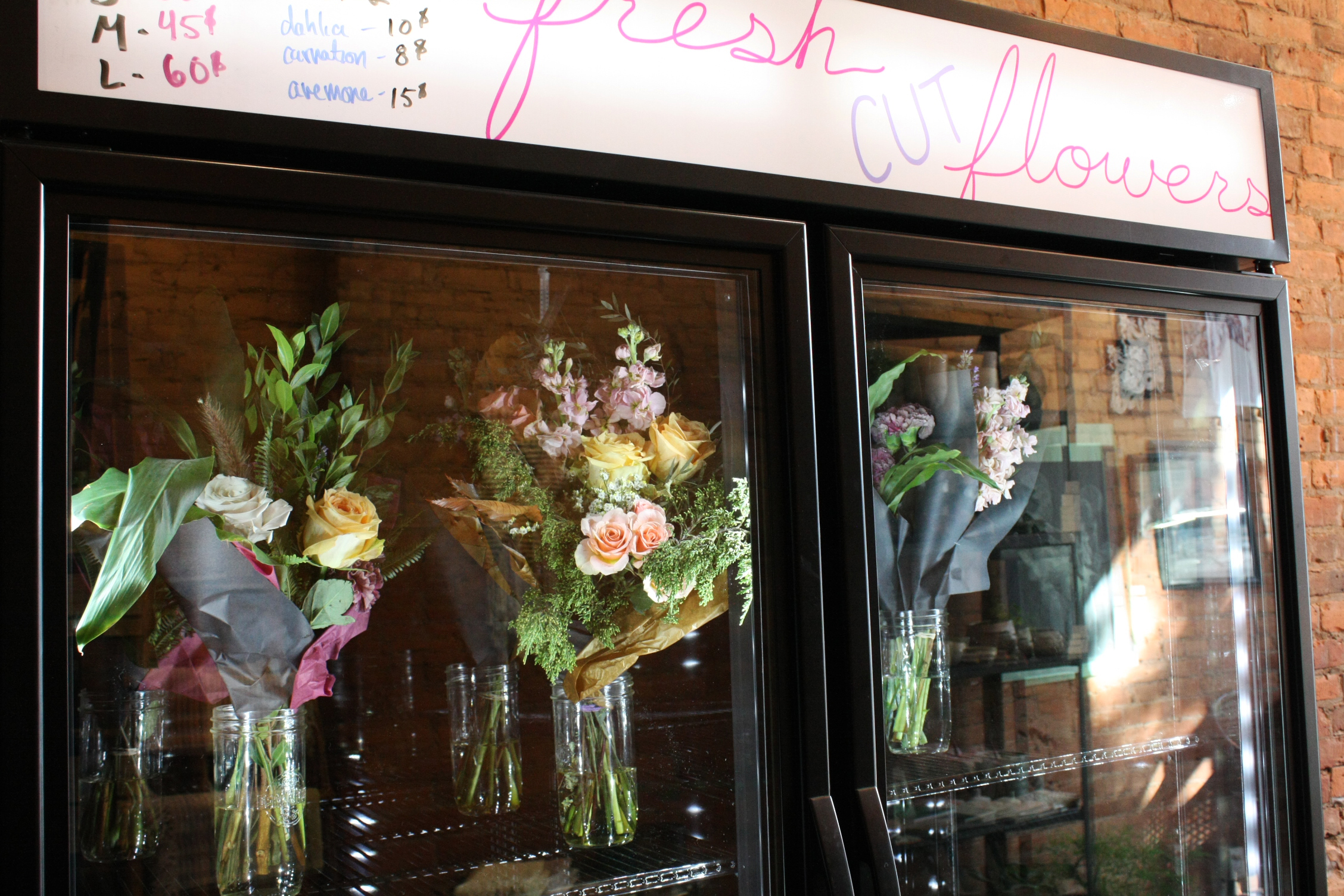 THUYA Floral Arts | Hamilton, Ontario | The Inlet Online Blog Photo 4