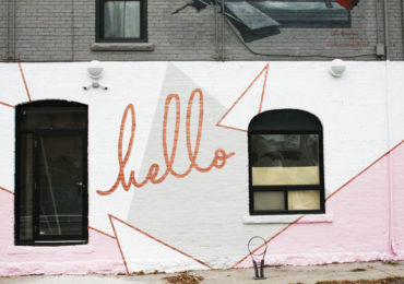 Opening Soon in Hamilton Ontario | The Inlet Online News | Hello Baked