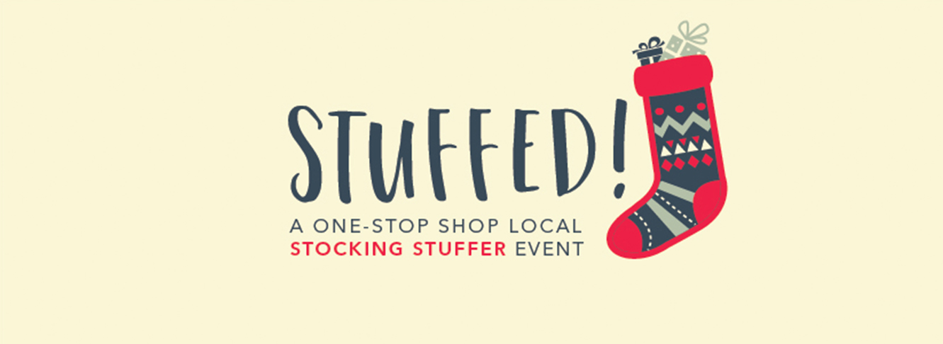 Hamilton, Ontario | Holiday Christmas Bazaars | The Inlet | Stuffed Hamilton