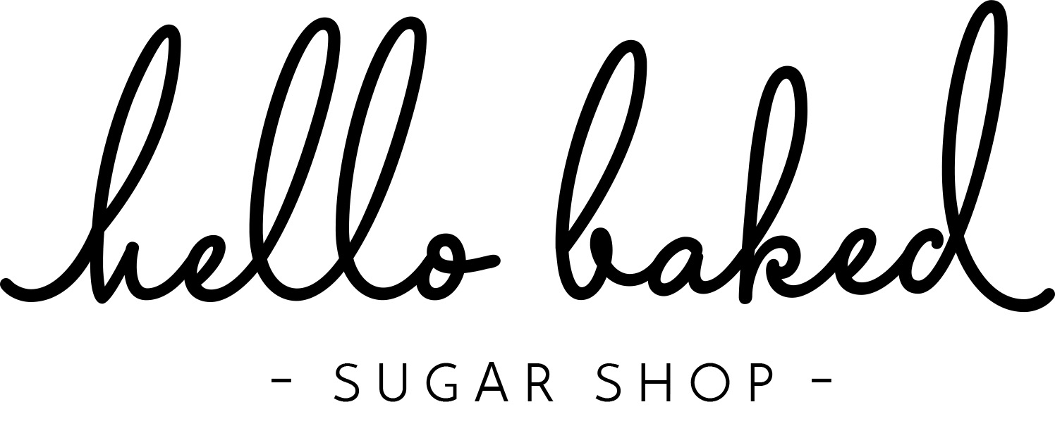 Opening Soon in Hamilton Ontario | The Inlet Online News | Hello Baked Sugar Shop