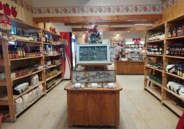 Carluke Orchards | Hamilton Ontario The Inlet News Photo 6