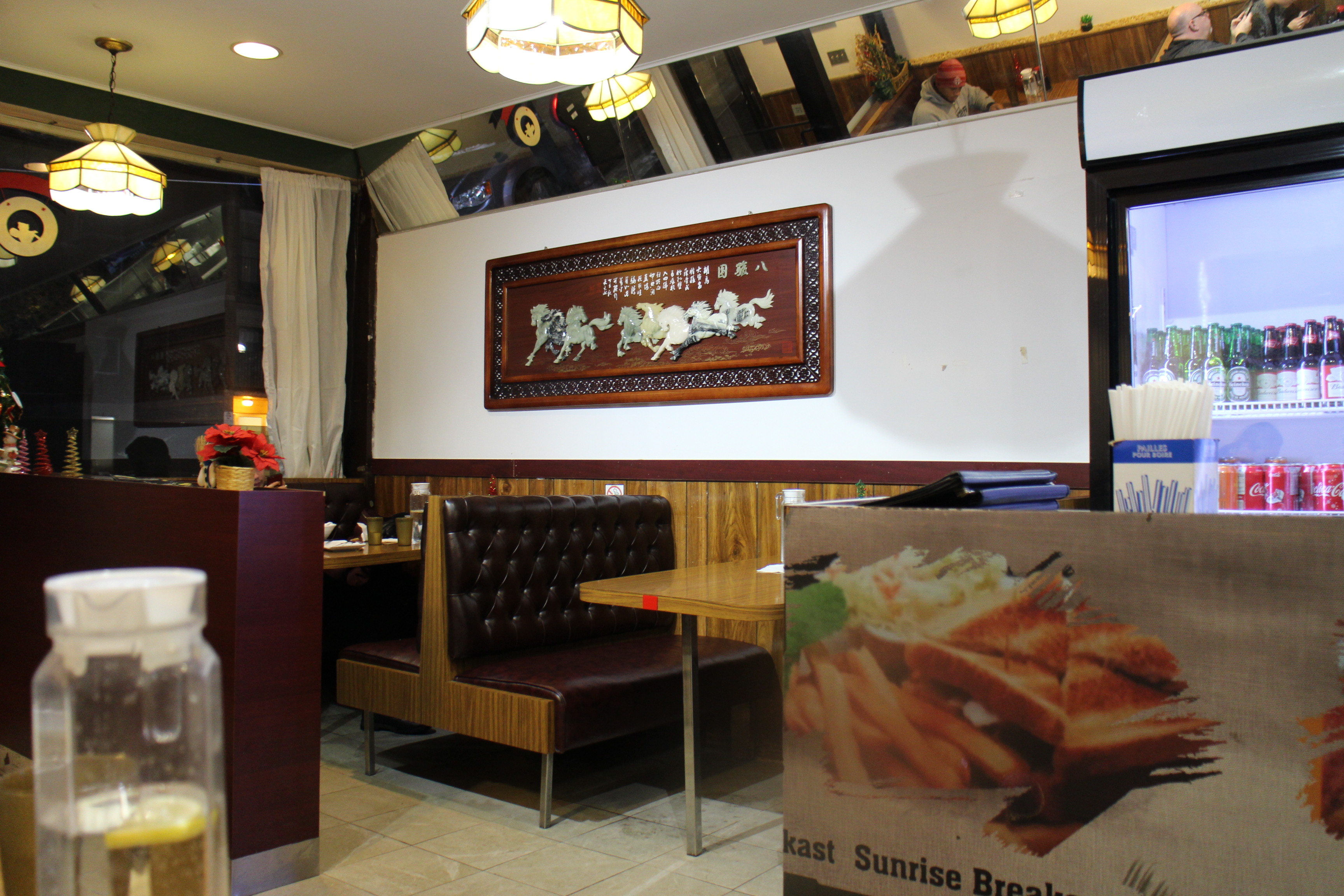 Sunrise Restaurant to Noodles One | Hamilton Ontario The Inlet Online Hamilton News Photo 3