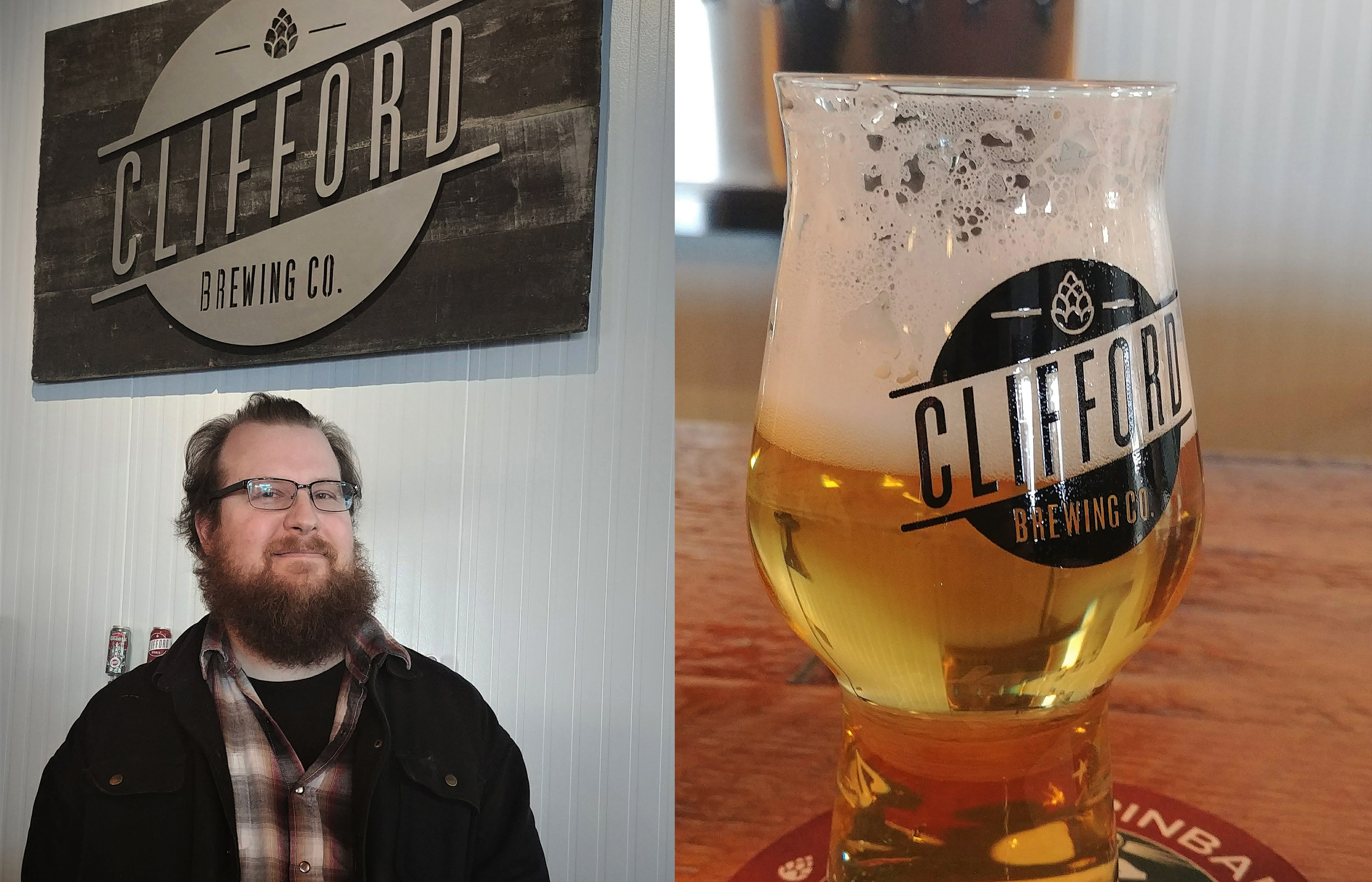 Clifford Brewing Opens in Hamilton | The Inlet News Hamilton, Ontario