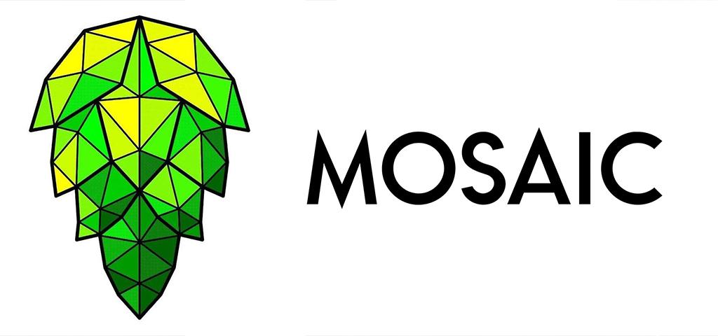 Mosaic Bar | Hamilton Ontario Opening Soon