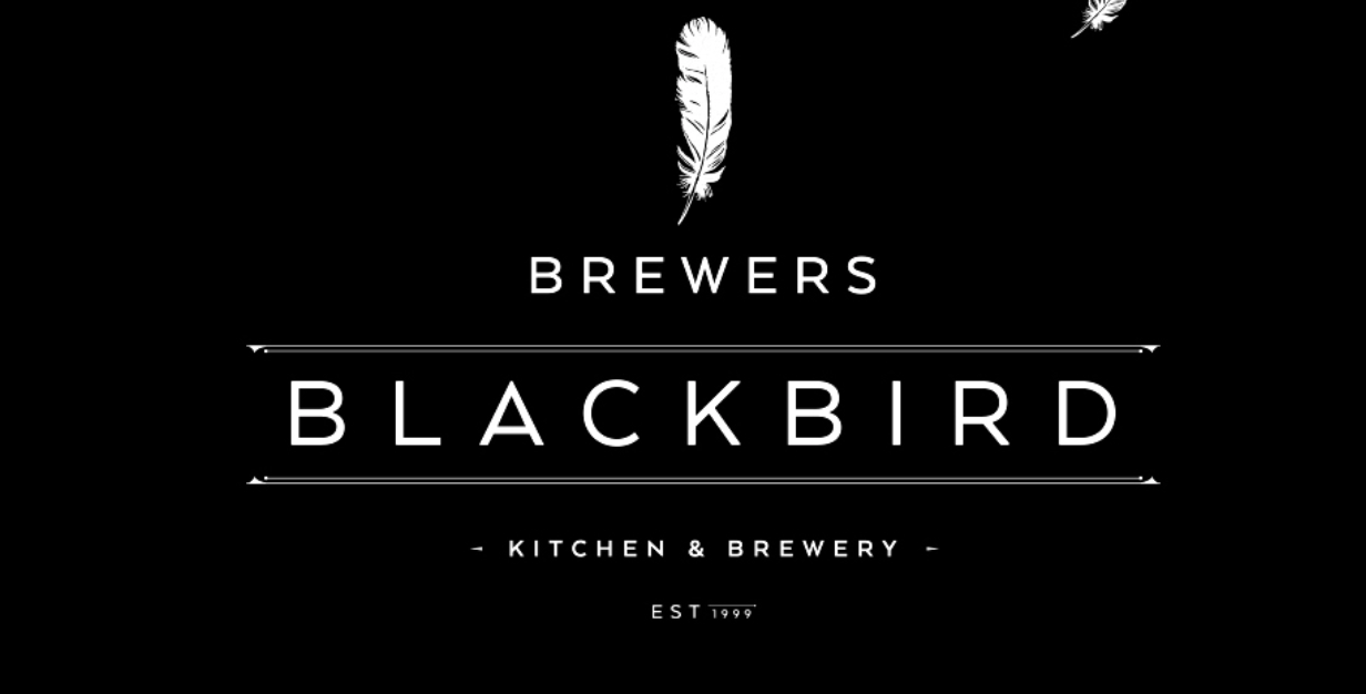 BlackBird | The Inlet Online Opening Soon