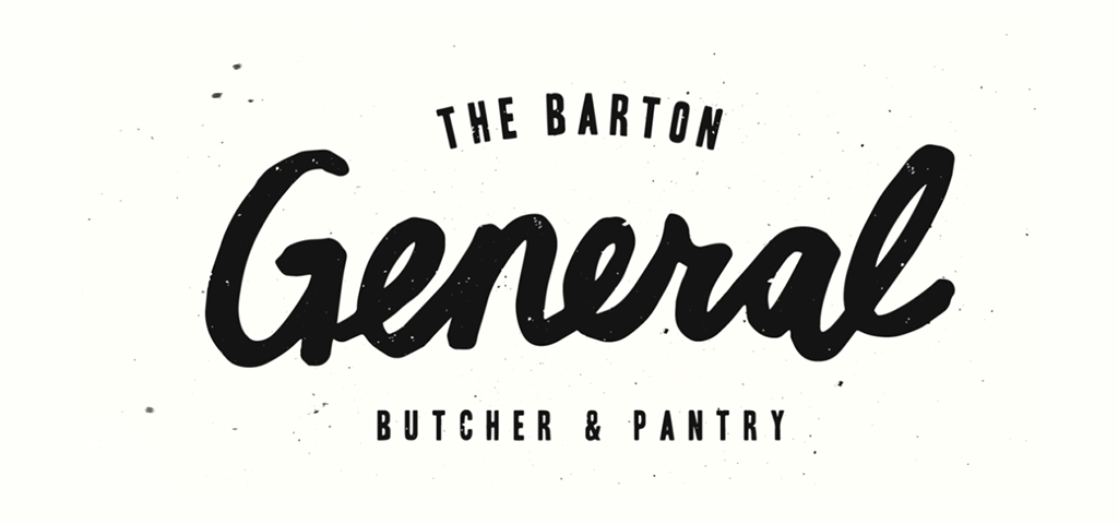 The Barton General | The Inlet Online | Opening Soon in Hamilton