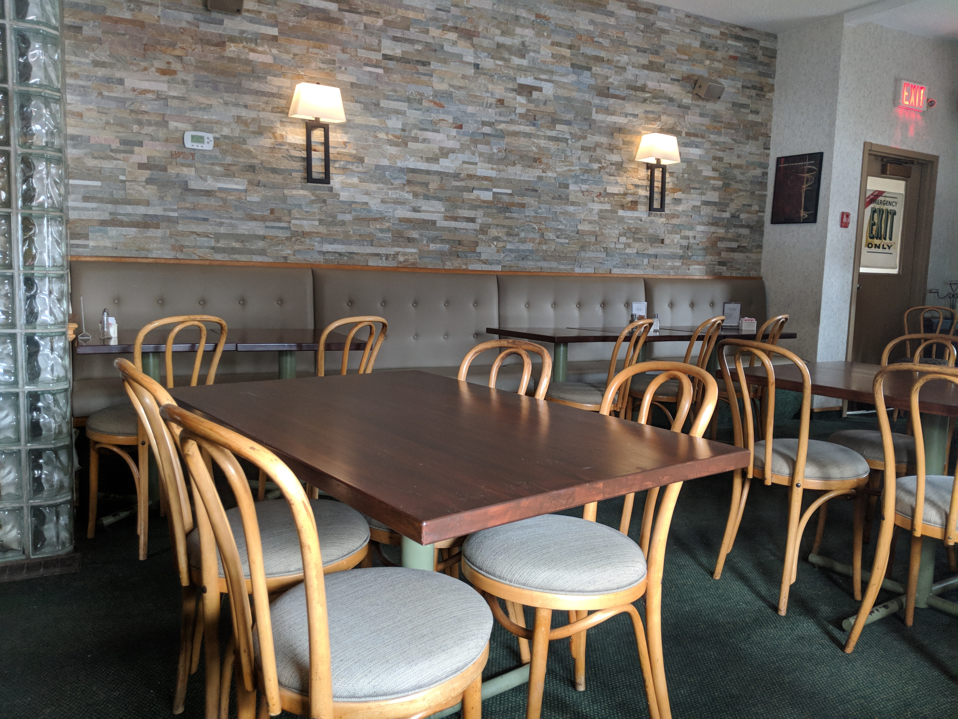 Beasley House Bistro on Locke Street | the Inlet Online News Hamilton Ontario Photo 6