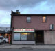 Korea House Hamilton Ontario | The Inlet News Online