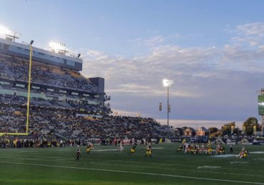 Hamilton Tiger Cats The Inlet
