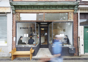 SYNONYM Shop | Hamilton Ontario The Inlet Online News Photo 6