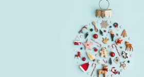 The Inlet   Holiday Gift Guide