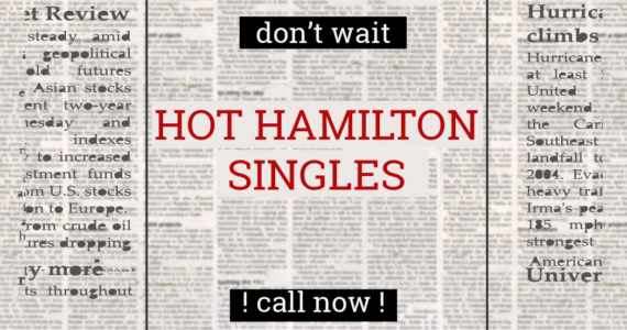 The Inlet - Hot Local Singles