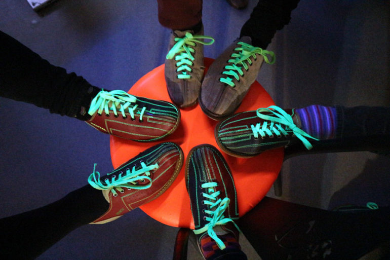 The Inlet Online | Best Bowling in Hamilton | 5 pin | 10 pin | bowling