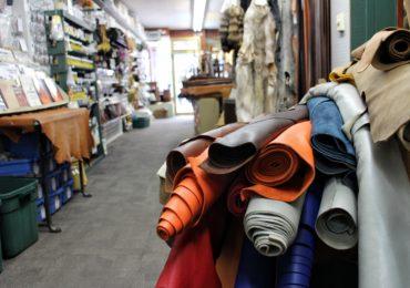 Tundra Leather Hamilton Ontario | The Inlet Online Photo 8