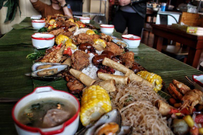 Mikaela's Kitchen   Burlington Ontario The Inlet Online Photo 3