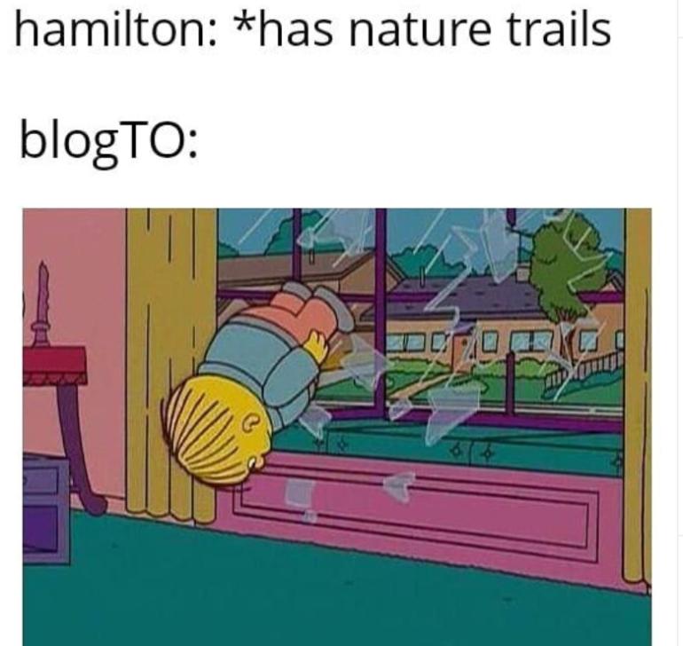 Hammer Memer Insta Post